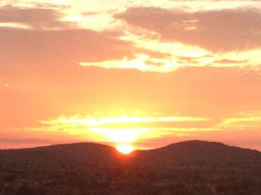 sunrise-ng