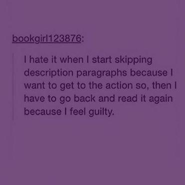 skipping-description-quote