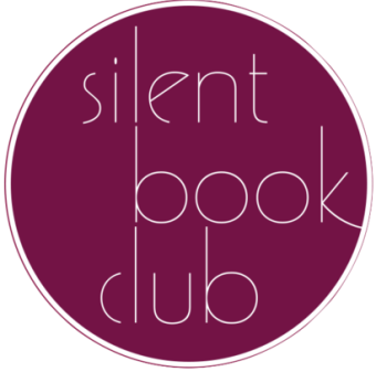 Image result for silent reading club