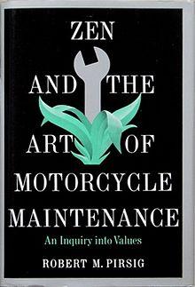 Zen_motorcycle