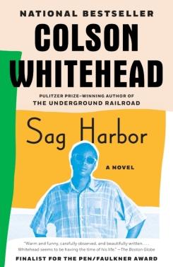 Sag+Harbor