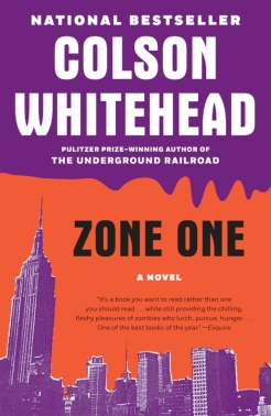 Zone+One