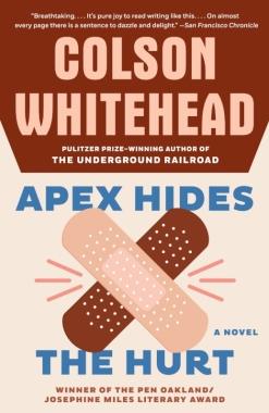 Apex+Hides+the+Hurt