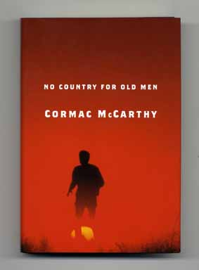 no country for old men 2.jpg
