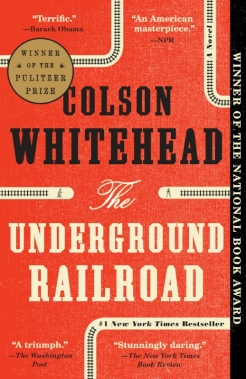 The+Underground+Railroad+(TR)